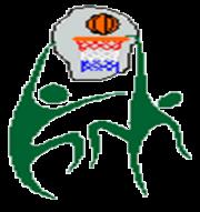 Club logo Clear