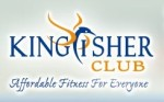 galway-gyms-kingfisher-club