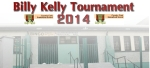 Billy_Kelly_2014_600