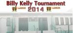 Billy_Kelly_2014_600