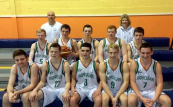 1-U18 Cup 2014 Kerry