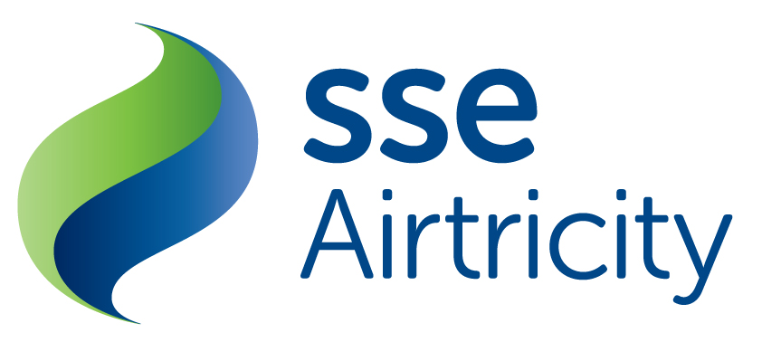 SSE Airtricity Moycullen (1/4)