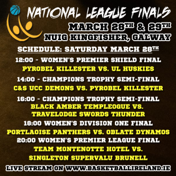 LeagueFinals_sat_copy
