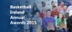 Annual-Awards-2015