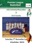 Poster Match 07Nov15