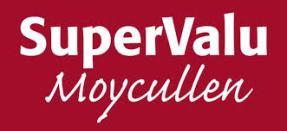 McCann's SuperValu