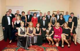 Galway Club of the Year