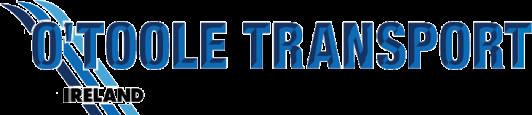 O'Toole Transport