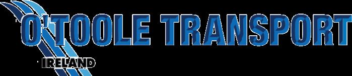 logo-otoole2