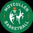 Moycullen Basketball_white sock 1