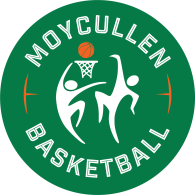 Moycullen Basketball_white sock 1